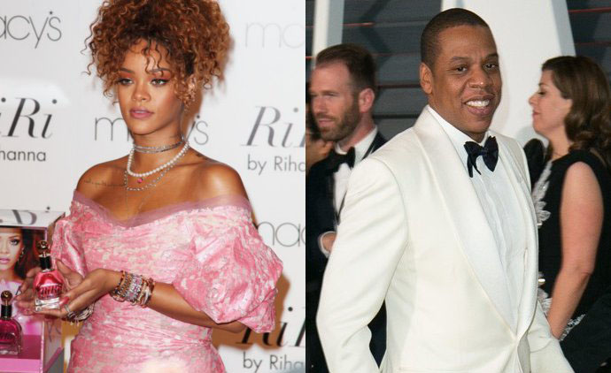 rihanna-s-former-publicist-admits-making-up-jay-z-chating-rumors
