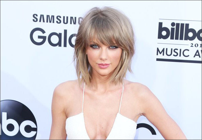 taylor-swift-accused-of-stealing-shake-it-off