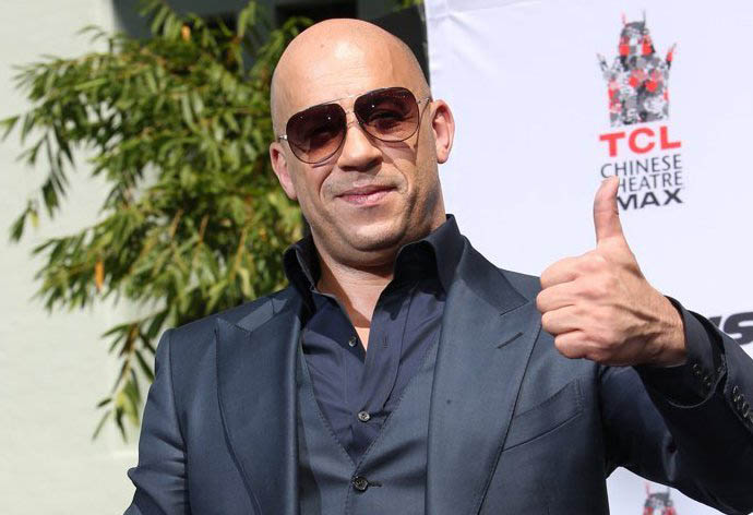 the-last-witch-hunter-helped-vin-diesel-cope-with-paul-walker-s-death