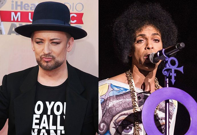 the-voice-uk-rep-sets-record-straight-on-boy-george-s-claim-about-sleeping-with-prince