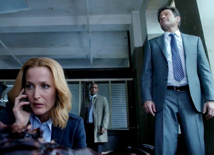 the-x-files-revival-promos-mulder-and-scully-s-experience-in-spooky-cases
