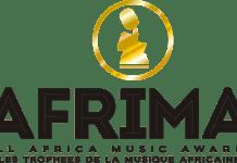 All Africa Music Awards (AFRIMA)