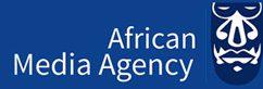 Africa Media Agency
