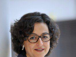 Arancha Gonzalèz