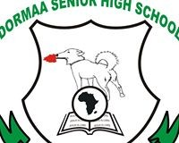 Dormaa Senior High School