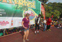 Indomie GIFTAFEST
