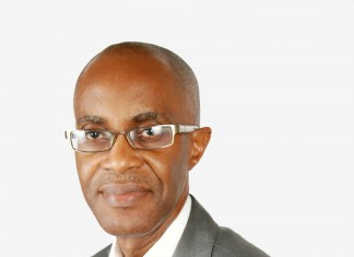 Nielsen West Africa Managing Director Lampe Omoyele (1)
