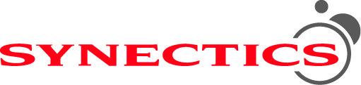 Synectics Logo Process_1447745967