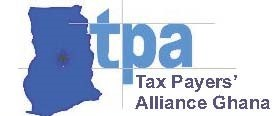 Taxpayers Alliance Ghana