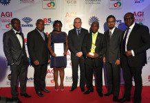 Unilever Team