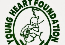 Young Heart Foundation