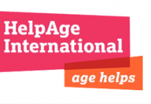 helpage-international-logo