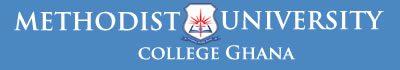 Methodist University College