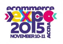 Ghana e-Commerce Expo and Conference