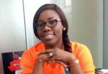 Akosua Oduma Oppong-Tawiah – MD, Capital n More