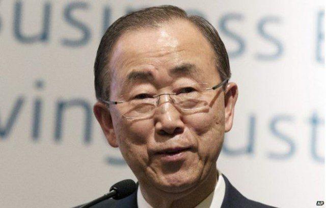wpid-Ban-Ki-moon.jpg