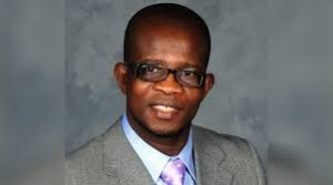 Dr.-Michael-Kpessa-Whyte-300x167