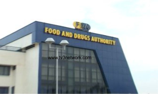 FDA is calling for public support in the discharge of its duties