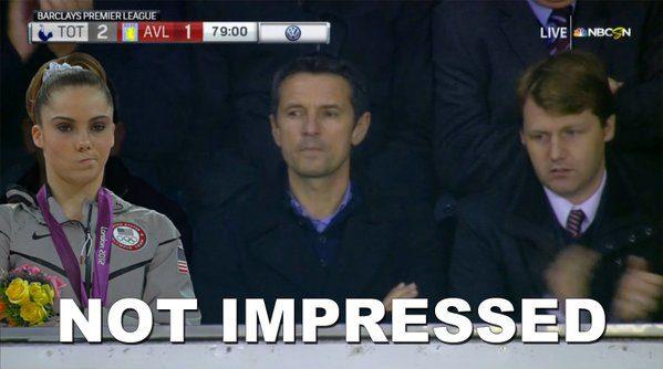 New Aston Villa boss Remi Garde