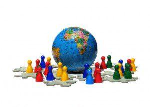 wpid-Global-image-640x459.jpg