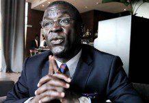 Prince Kofi Amoabeng