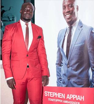 Stephen-Appiah-3
