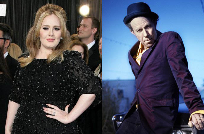 adele-s-hello-copies-a-tom-waits-song