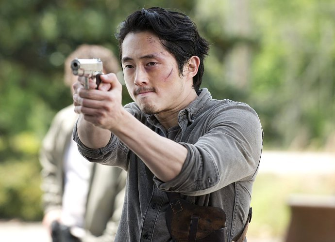 amc-removes-steven-yeun-from-the-walking-dead-opening-credit