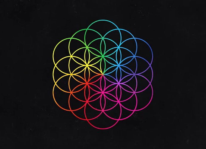 coldplay-from-a-head-full-of-dreams-album