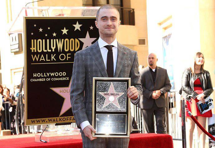 daniel-radcliffe-gets-star-on-hollywood-walk-of-fame
