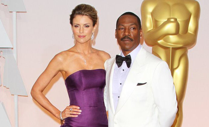 eddie-murphy-and-girlfriend-paige-butcher-expecting-first-child-together