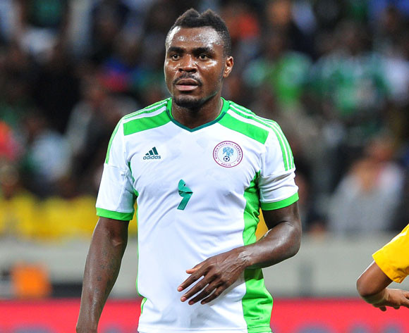 Nigeria striker Emmanuel Emenike was jeered by supporters of his UAE side Al Ain for unimpressive performances for the club over the weekend.