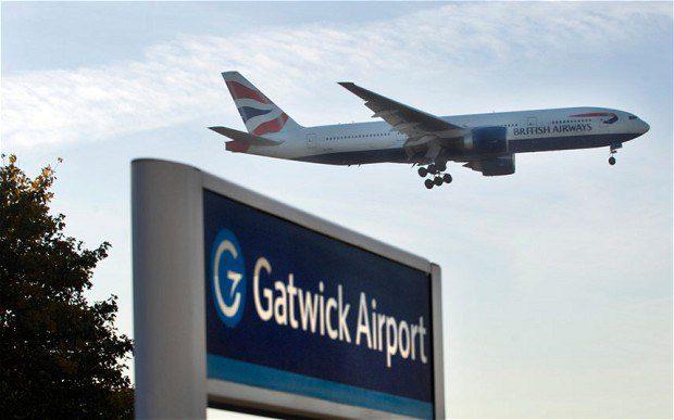 gatwick_airport