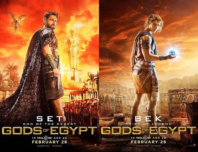 gerard-butler-portrays-savage-ruler-in-gods-of-egypt-poster