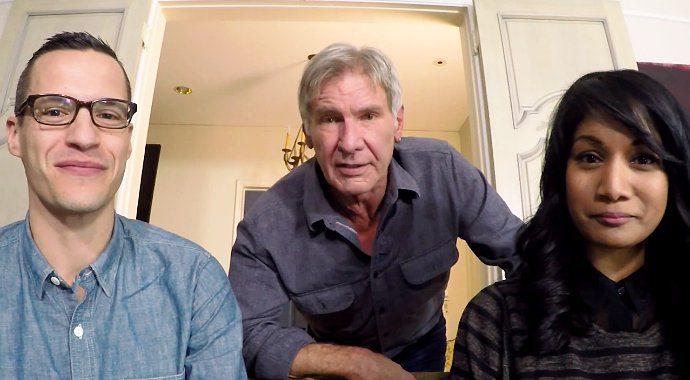 harrison-ford-pranks-star-wars-fans-via-skype-for-charity