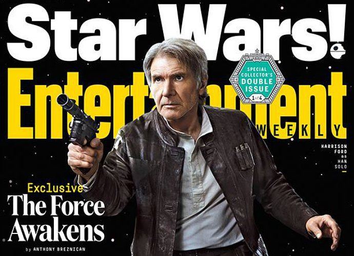 harrison-ford-talks-han-solo-and-his-desire-to-return-as-indiana-jones