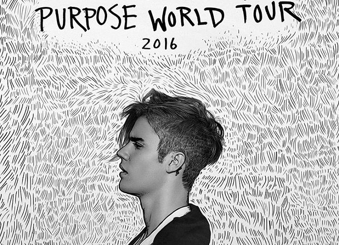 here-are-the-dates-of-justin-bieber-s-purpose-world-tour