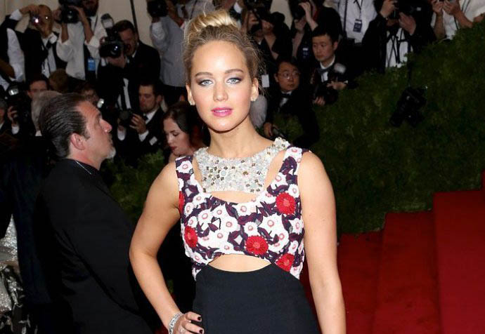 jennifer-lawrence-s-gender-wage-gap-essay-inspired-by-her-hunger-games-character
