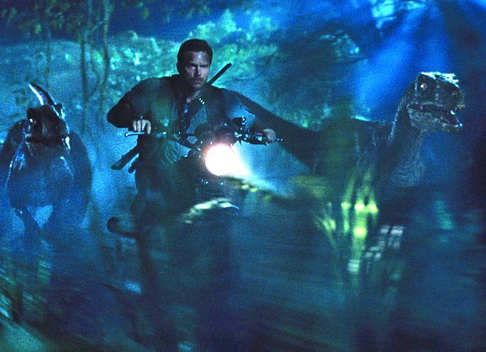 jurassic-world-trilogy-planned-by-steven-spielberg-and-collin-trevorrow