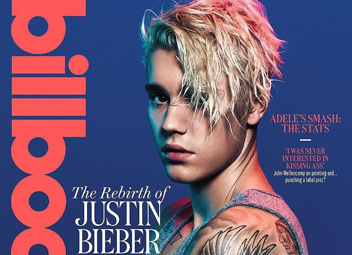 justin-bieber-wants-to-change-self-centered-attitude