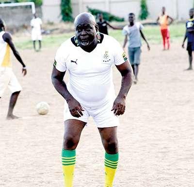 kofi-adjorlolo