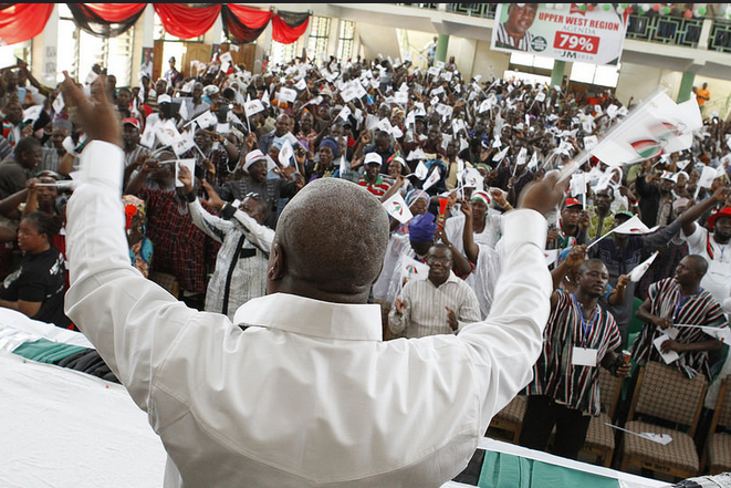 mahama in wa 4