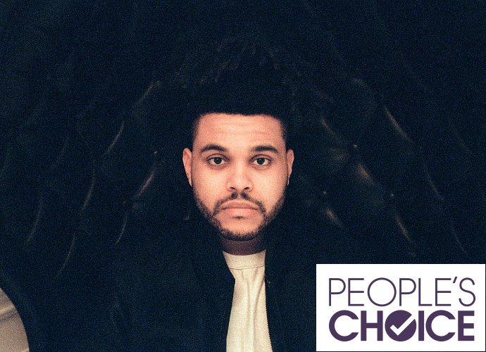 people-s-choice-awards-2016-the-weeknd-leads-music-nominees