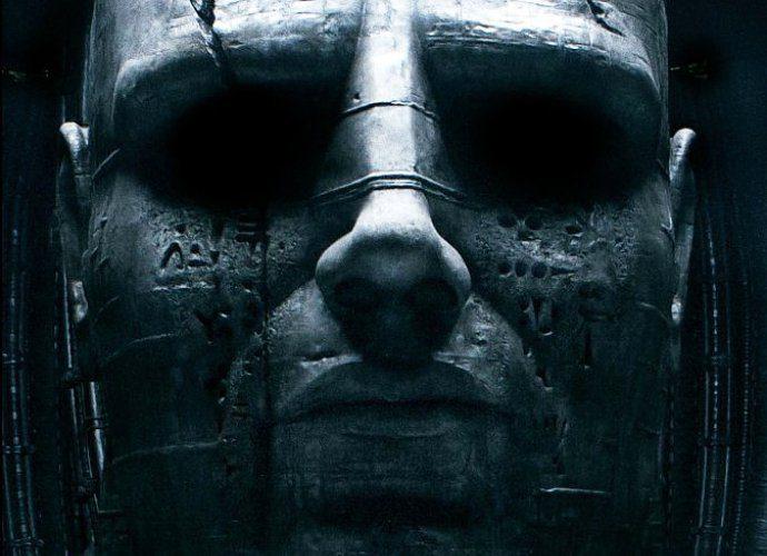 Did 'Prometheus' Sequel Gets A New Name? - News Ghana