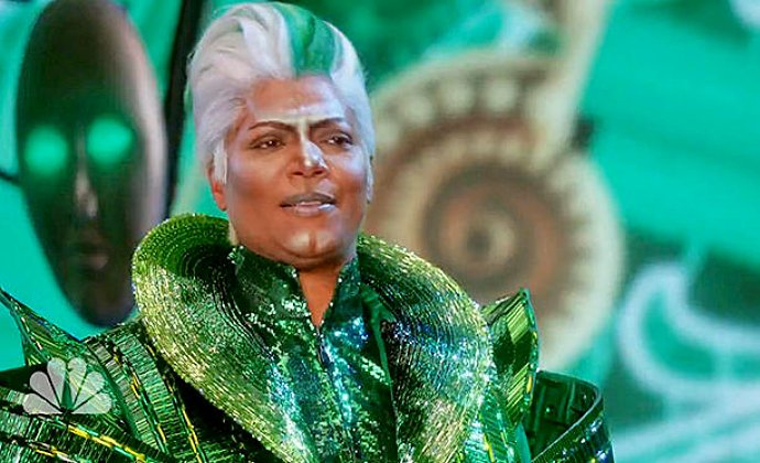 queen-latifah-as-the-wiz-in-the-wiz-live-promo