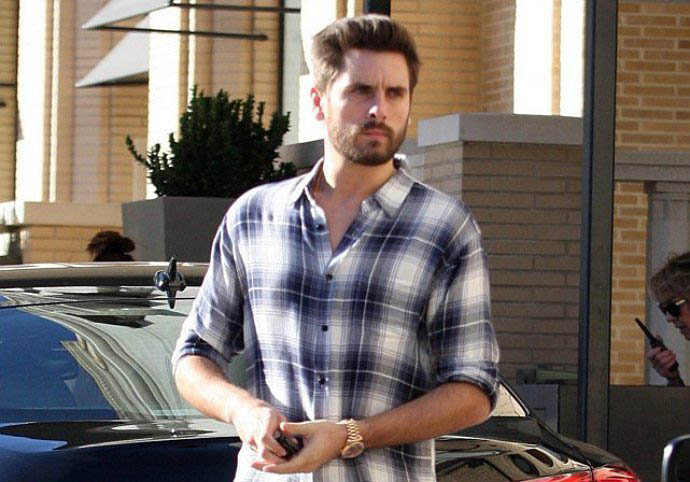 scott-disick-has-checked-out-of-rehab