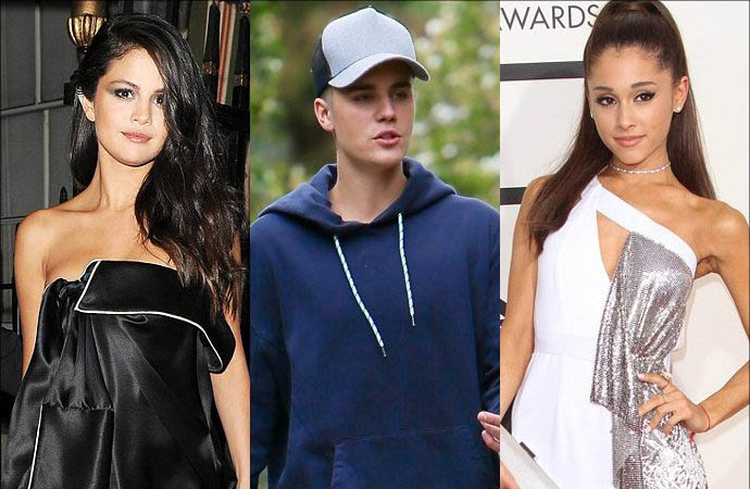 selena-gomez-not-afraid-justin-bieber-hooks-up-with-ariana-grande-on-tour