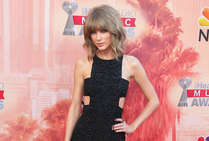 taylor-swift-s-upcoming-music-video-already-causes-controversy
