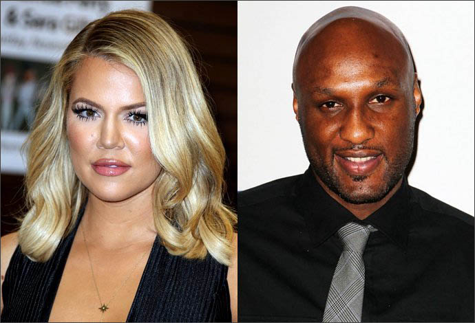 the-kardashians-ask-khloe-to-leave-lamar-odom-s-side