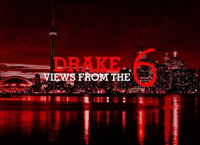the-release-date-of-drake-s-view-from-the-6